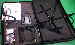 美国TSI-PH730-八爪风速仪