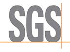 SGS检验认证