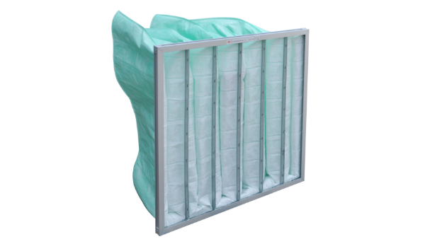 初中高效空调过滤器安装技巧及注意事项(三)
