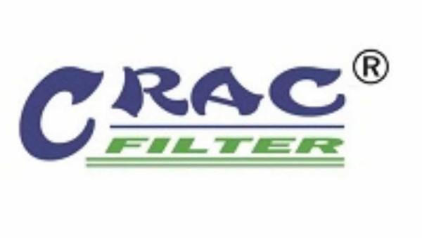 空气过滤器分类行业标准