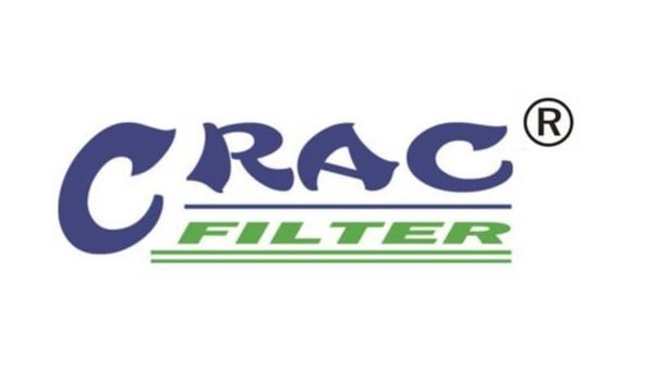 锂电池洁净厂房建设技术要求