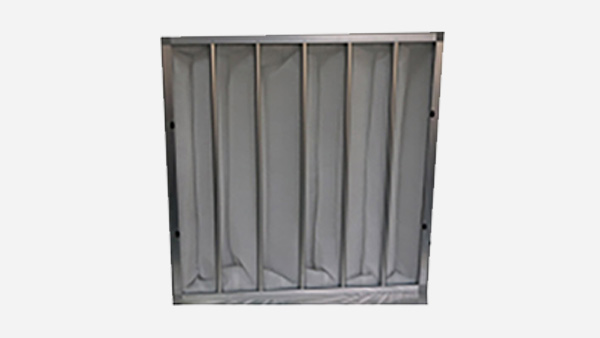 初效过滤器在空调机箱中的重要性